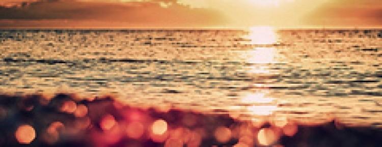 cropped-tumblr_lmv3xcnnf91qbo6g8o1_500_thumb.jpg