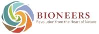 bioneers.logo_.h.2010