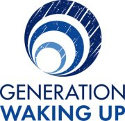 gen-waking-up-logo