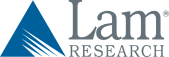 Lam_Research_logo_color