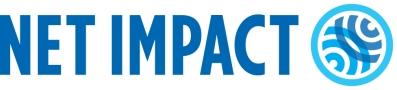 Net_Impact_Logo_0