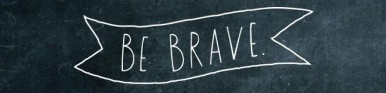 cropped-cropped-be-brave-ribbon-640x480.jpeg