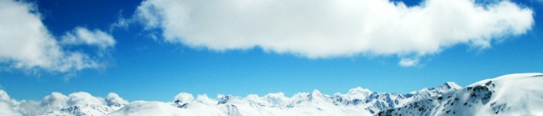 cropped-winter_snow_mountains-wide.jpg