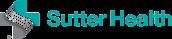 sutterhealth_logo_horizontal